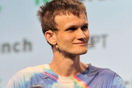 el cofundador de ethereum se convierte en el multimillonario criptografico mas joven del mundo