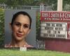Otra profesora de Miami es acusada de tener relaciones sexuales con estudiante menor de edad