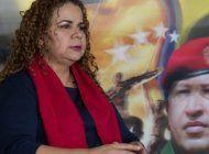 regimen chavista amenaza a quien no vote