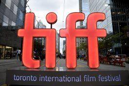 festival de cine de toronto abrira con ?dear evan hansen?
