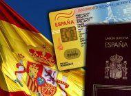 rumbo a las cortes de espana la llamada ley de nietos