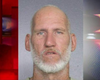 Joven madre de Miami asesinada brutalmente por hombre que recién salía de la cárcel por otro homicidio