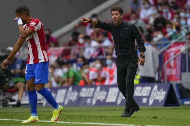 Falcao anota en debut y el Rayo Vallecano vence al Getafe