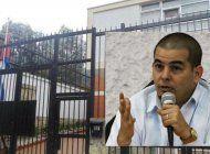 colombia expulsa a diplomatico cubano en medio de protestas
