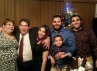 familia de ejecutivo encarcelado le pide clemencia a maduro
