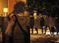 paraguay: gobierno hara cambios en gabinete tras protestas
