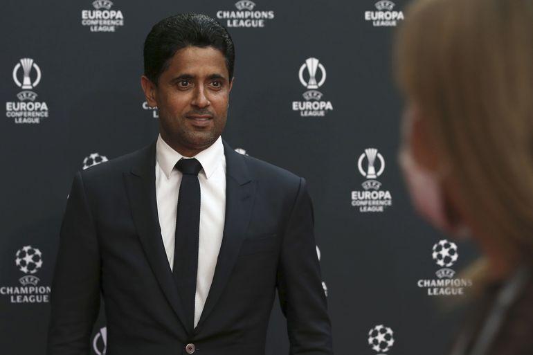 Clubes europeos, unidos contra políticas de FIFA y UEFA