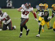 bucs vencen 31-26 a green bay y van al super bowl