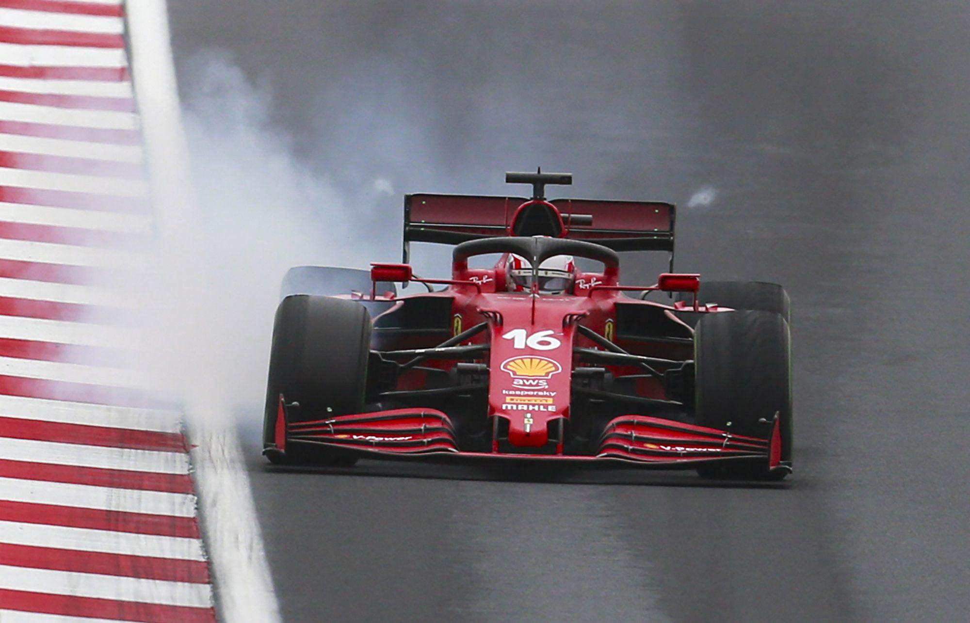 f1: gp de bahrein iniciara calendario 2022; regresa canada