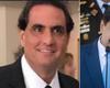 Alex Saab enfrenta el lunes a juez en Miami