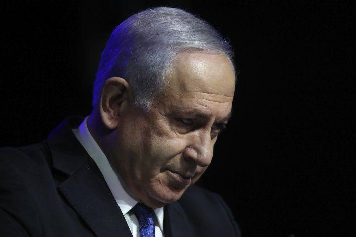AP EXPLICA: ¿Qué cambia con el nuevo gobierno israelí?