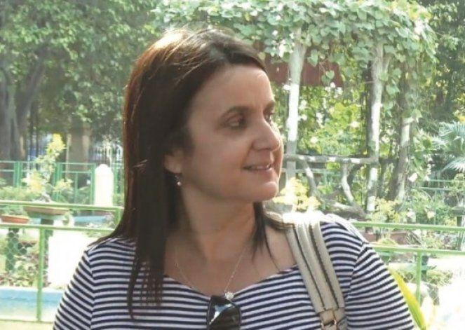 La hija de un general sustituye a Eusebio Leal al frente de Habaguanex