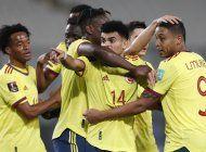 copa america: brasil intenta repetir otra vez en casa
