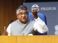 india promulga medidas de regulacion de contenido online