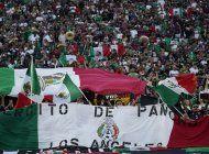 mexico lanza nueva campana para erradicar grito homofobico