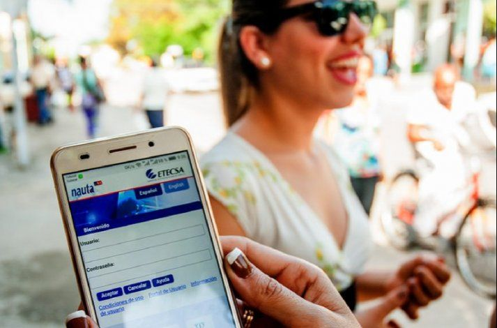 Cuba: Si uso VPN ETECSA cancelará mi línea celular, ¿son ciertas esas amenazas?