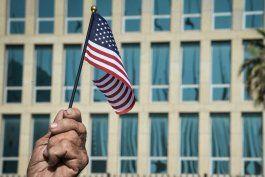 administracion biden dice que no tiene urgencia para nuevo acercamiento a cuba