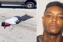 revelan la identidad del hombre asesinado a las afueras de un home depot en hialeah gardens