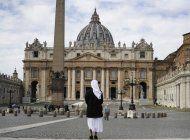 comienza el juicio por el escandalo financiero del vaticano