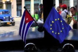 mas eurodiputados del ppe exigen a borrell el cese del embajador de la ue en cuba por negarse a calificar publicamente a cuba como una dictadura