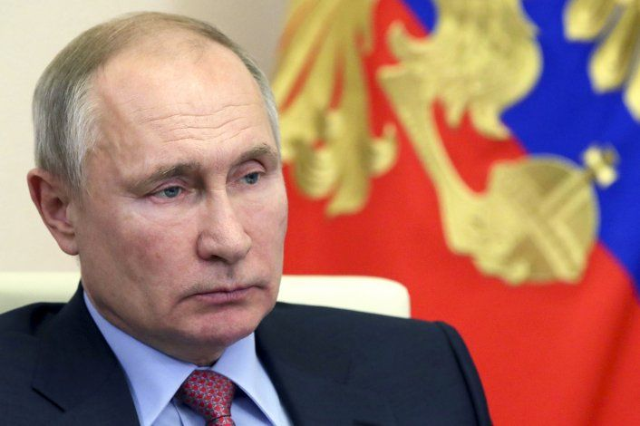 Rusia celebra propuesta de EEUU para ampliar tratado nuclear