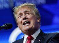 encuesta ap: republicanos temen por el futuro del partido