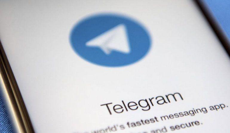 Signal y Telegram suman millones de descargas