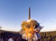 eeuu busca extender 5 anos tratado nuclear con rusia