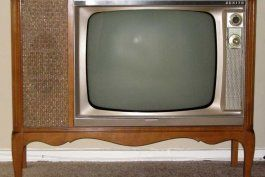 la cuba del recuerdo / programas de television en la cuba antes del 1959.