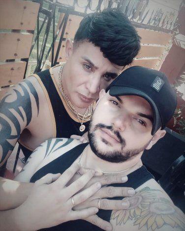 Eduardo Antonio se declara oficialmente gay la pandemia me hizo reflexionar