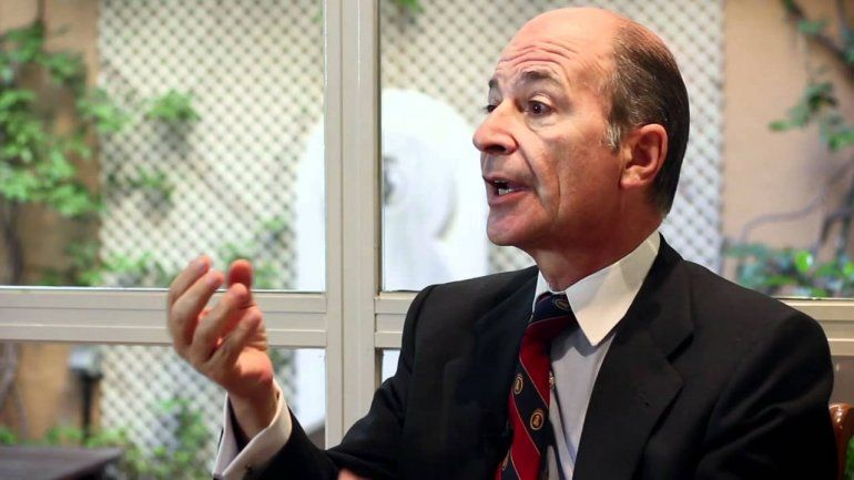Los socialistas y el momento fiscal (Carlos Rodríguez Braun)