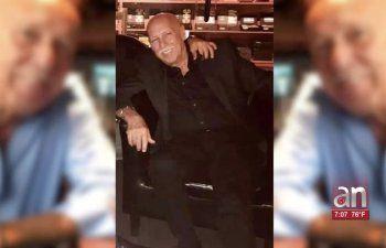 Publix enfrenta demanda por familia de uno de sus empleado en Miami Beach que murió por Coronavoris