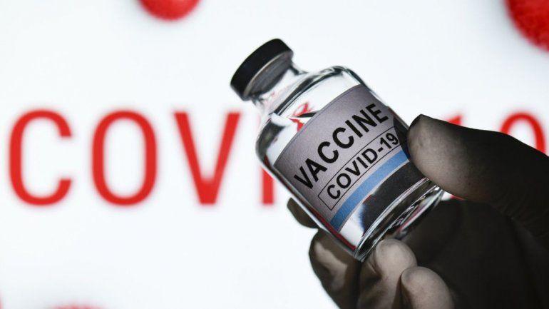 Estados Unidos pidió que la distribución mundial de las vacunas contra el coronavirus sea a precio de costo