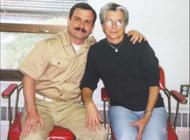 muere la madre del exespia cubano fernando gonzalez llort
