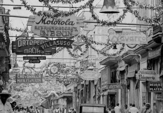 La Cuba del recuerdo | El Arturito