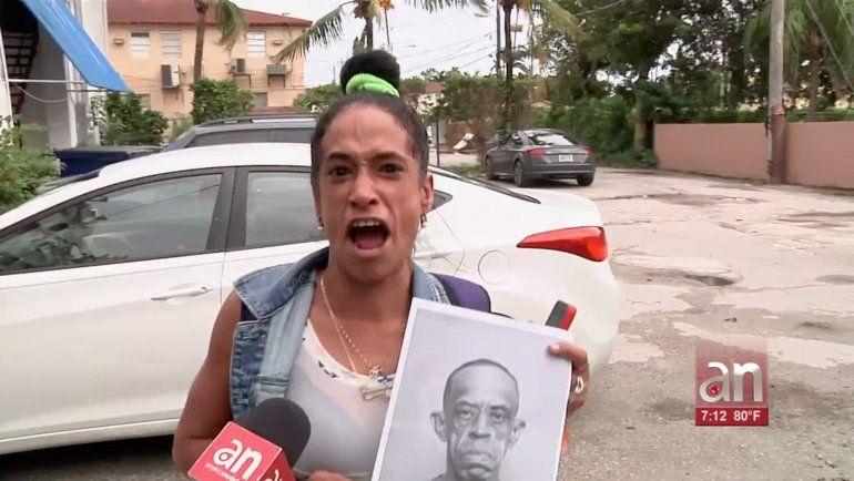 Arrestado ladrón de cadenas que tenia aterrorizado a vecinos de la Pequeña Habana