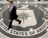 La CIA admite la pérdida de decenas de informantes