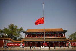 china acusa a eeuu de usar a xinjiang como un pretexto para atacarla