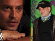 revelan la causa de muerte del actor cubano abel rodriguez