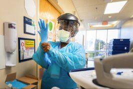 se prenden las alarmas en el sistema de salud jackson tras alza de casos de coronavirus en miami