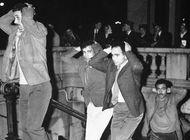 francia conmemora la masacre de argelinos en paris en 1961