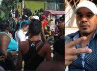 condenan a cinco anos de carcel a un hombre en cuba por grabar una manifestacion