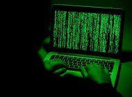 que se sabe de darkside, la banda de cibercriminales rusos detras del ataque a uno de los grandes oleoductos de eeuu