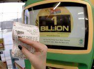 un boleto gana premio de 1.000 millones en loteria en eeuu