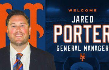 Escándalo en NY: los Mets despiden a su gerente general