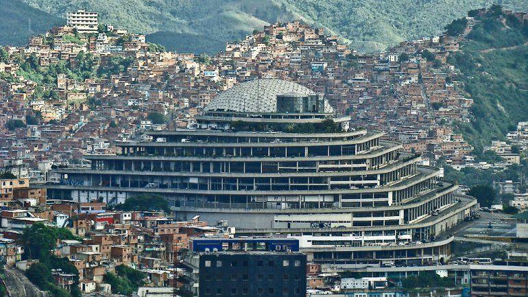 Aumentan los presos politicos en venezuela a pesar de informe de la ONU, determinó Foro Penal