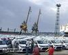 Cubanos explotan contra Transtur por la compra de autos nuevos: '¿Por qué no traen ambulancias?'