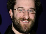 actor dustin diamond recibe quimioterapia por cancer