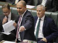 australia acoge regreso de embajador de francia tras disputa
