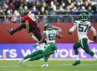 ryan lanza 2 touchdowns y falcons vencen a jets en londres